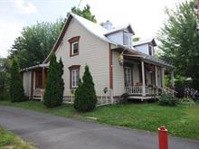 Maison à vendre à Les Chutes-de-la-Chaudière-Ouest (Lévis), Chaudière-Appalaches, 1457, Rue des Pionniers, 17347301 - Centris
