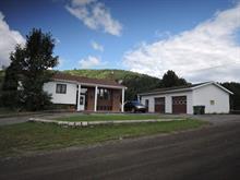 House for sale in Dégelis, Bas-Saint-Laurent, 359, 3e Rang, 16975441 - Centris