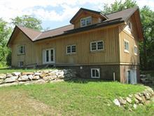 House for sale in La Pêche, Outaouais, 40, Chemin  Davidson, 26700088 - Centris