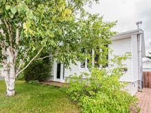 House for sale in Val-d'Or, Abitibi-Témiscamingue, 1660, Rue des Pins, 19310449 - Centris