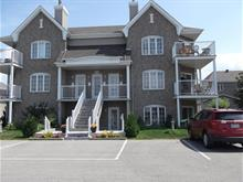 Condo for sale in Sainte-Marthe-sur-le-Lac, Laurentides, 554, Rue des Jardins, 21220226 - Centris