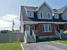 Maison à vendre à Marieville, Montérégie, 286, Chemin de Chambly, 14128596 - Centris