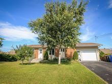 House for sale in Mont-Joli, Bas-Saint-Laurent, 64, Avenue  Saint-Denis, 10074494 - Centris