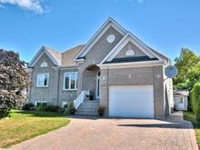 House for sale in Hull (Gatineau), Outaouais, 20, Rue de l'Aquilon, 21060530 - Centris
