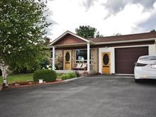Maison à vendre à Saint-Côme/Linière, Chaudière-Appalaches, 1362, 8e Rue, 22287123 - Centris