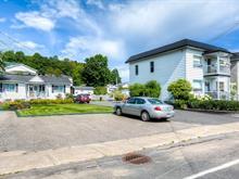 Triplex à vendre à Sainte-Agathe-des-Monts, Laurentides, 87 - 93, Rue  Thibodeau, 26020812 - Centris