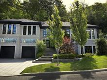 House for sale in Mont-Saint-Hilaire, Montérégie, 505, Rue de la Tour-Rouge, 23626671 - Centris