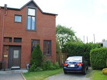 House for sale in Rivière-des-Prairies/Pointe-aux-Trembles (Montréal), Montréal (Island), 14677, Rue  Notre-Dame Est, 20843530 - Centris