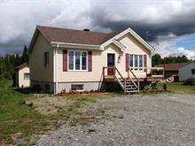 Maison à vendre à Saint-Just-de-Bretenières, Chaudière-Appalaches, 406, Route  204, 24296639 - Centris
