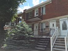 Duplex for sale in Rosemont/La Petite-Patrie (Montréal), Montréal (Island), 5100 - 5102, 18e Avenue, 17618868 - Centris