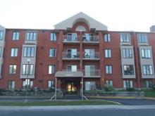Condo for sale in Pierrefonds-Roxboro (Montréal), Montréal (Island), 4600, Rue  René-Émard, apt. 301, 18686263 - Centris
