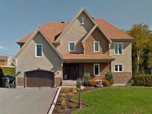 House for sale in Saint-Georges, Chaudière-Appalaches, 8521, 20e Avenue, 19347908 - Centris