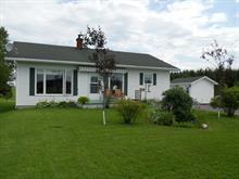 House for sale in Saint-Alexis-de-Matapédia, Gaspésie/Îles-de-la-Madeleine, 180, Route  Léonard, 20341181 - Centris