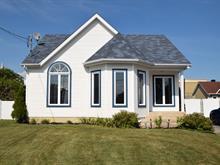 Maison à vendre à Saint-Chrysostome, Montérégie, 37, Rue  Saint-Thomas, 25698799 - Centris