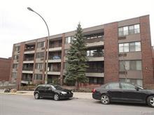 Condo for sale in Ville-Marie (Montréal), Montréal (Island), 3470, Rue  Redpath, apt. 101, 18401721 - Centris