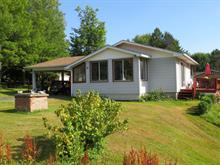 House for sale in Sainte-Catherine-de-Hatley, Estrie, 44, Rue des Merles, 28813001 - Centris