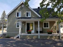 House for sale in Saint-Côme, Lanaudière, 1451, Rue  Principale, 9074315 - Centris