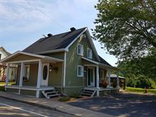 Maison à vendre à Saint-Côme, Lanaudière, 1451, Rue  Principale, 9074315 - Centris