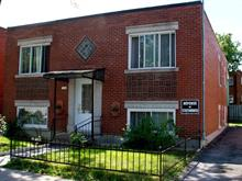 4plex for sale in Villeray/Saint-Michel/Parc-Extension (Montréal), Montréal (Island), 7152, 16e Avenue, 28760702 - Centris