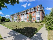 Condo à vendre à Saint-Laurent (Montréal), Montréal (Île), 1355, boulevard  Alexis-Nihon, app. 106, 19741568 - Centris