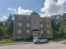 Condo à vendre à Aylmer (Gatineau), Outaouais, 80, Rue de Minervois, app. 301, 28869612 - Centris