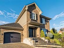 House for sale in La Prairie, Montérégie, 5, Rue  Louis-Bariteau, 28455840 - Centris