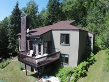 House for sale in La Pêche, Outaouais, 10, Chemin  Willow, 21859141 - Centris