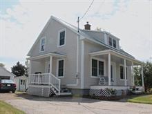 Maison à vendre à Saint-Pierre-les-Becquets, Centre-du-Québec, 381, Route  Marie-Victorin, 16699094 - Centris