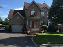 Maison à vendre à Saint-Bruno-de-Montarville, Montérégie, 301, Rue  Jeanne-Sauvé, 15009016 - Centris