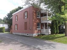 Duplex à vendre à Granby, Montérégie, 201 - 201A, Rue  Court, 10767988 - Centris