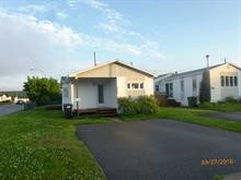 Mobile home for sale in Baie-Comeau, Côte-Nord, 3260, Rue  Albanel, 17118705 - Centris