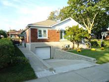 House for sale in Saint-Laurent (Montréal), Montréal (Island), 345, Rue  Petit, 26377798 - Centris