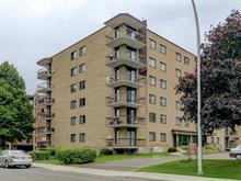 Condo for sale in Anjou (Montréal), Montréal (Island), 7030, Avenue  Giraud, apt. 506, 12675847 - Centris