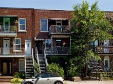 Condo for sale in Villeray/Saint-Michel/Parc-Extension (Montréal), Montréal (Island), 7957, Rue  Saint-Denis, 20684290 - Centris