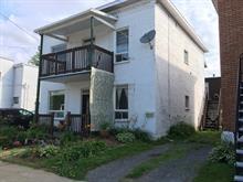 Duplex for sale in Trois-Rivières, Mauricie, 46 - 48, Rue  Saint-Maurice, 13902463 - Centris