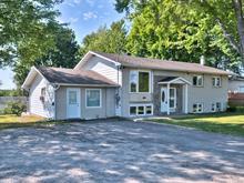 Triplex à vendre à Masson-Angers (Gatineau), Outaouais, 146, Chemin de Montréal Ouest, 11209126 - Centris