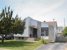 Maison à vendre à Le Gardeur (Repentigny), Lanaudière, 161, Rue  Deguire, 13872806 - Centris