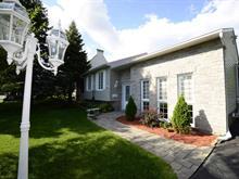 House for sale in Mont-Saint-Hilaire, Montérégie, 624, Rue  Belair, 25268973 - Centris