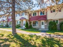Maison de ville à vendre à Aylmer (Gatineau), Outaouais, 2, Rue de la Terrasse-Eardley, 22481657 - Centris