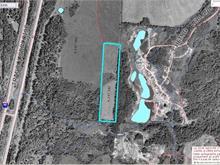 Terrain à vendre à Sainte-Catherine-de-Hatley, Estrie, Chemin  Ingalls, 12587838 - Centris