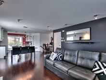 Condo à vendre à Mont-Saint-Hilaire, Montérégie, 1072, boulevard  Sir-Wilfrid-Laurier, 28890507 - Centris