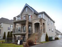 Condo à vendre à Bois-des-Filion, Laurentides, 179B, Avenue du Sablon, 14267448 - Centris