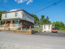 Maison à vendre à Val-des-Monts, Outaouais, 31, Chemin du Manoir, 17479709 - Centris