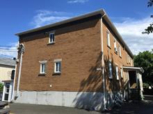 Income properties for sale in Saint-Jean-Baptiste, Montérégie, 3451, Rue  Principale, 23864764 - Centris