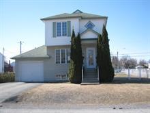 House for sale in Lavaltrie, Lanaudière, 355, Rue  Roger-Lemelin, 13556744 - Centris