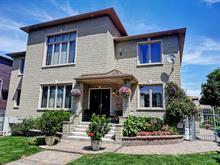 Maison à vendre à Côte-des-Neiges/Notre-Dame-de-Grâce (Montréal), Montréal (Île), 4855, Avenue de Hampton, 11010620 - Centris