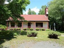 Maison à vendre à Sainte-Marguerite-du-Lac-Masson, Laurentides, 26, Montée  Manory, 26175523 - Centris