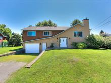 House for sale in Beloeil, Montérégie, 337, Rue  Lapierre, 22302174 - Centris