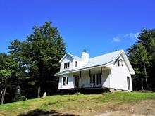 Hobby farm for sale in Potton, Estrie, 149, Chemin de Leadville, 9558109 - Centris