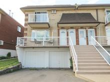 Condo for sale in LaSalle (Montréal), Montréal (Island), 7779, Rue  Bourdeau, apt. B, 12369097 - Centris